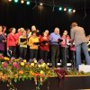 Festival de chants Diebling